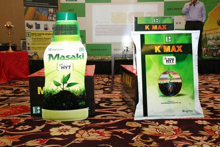 Masaki & K MAX