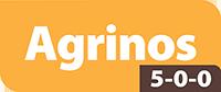 Agrinos-5-0-0